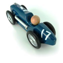 Peugeot Design Lab (4)