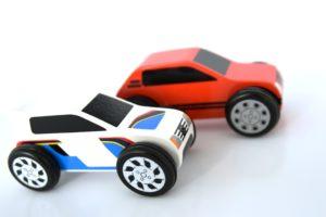 Peugeot Design Lab (5)