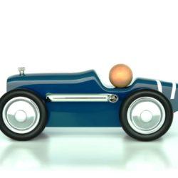 Peugeot Design Lab (8)