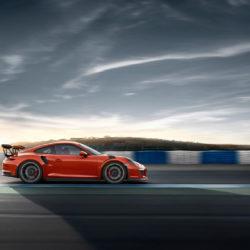 Porsche 911 GT3 RS  (9)