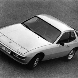 Porsche 924 (17)
