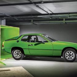 Porsche 924 (18)