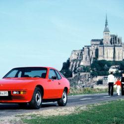 Porsche 924 (19)