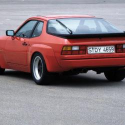 Porsche 924 (21)