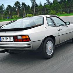 Porsche 924 (26)