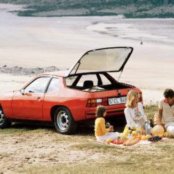 Porsche 924 (27)