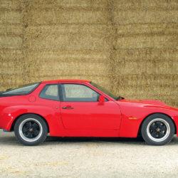 Porsche 924 (35)