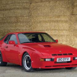 Porsche 924 (36)