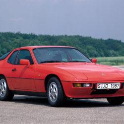 Porsche 924 (40)