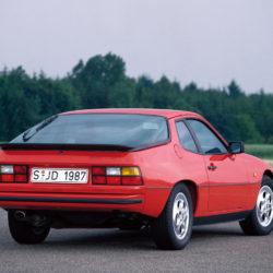 Porsche 924 (41)
