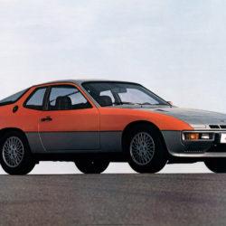 Porsche 924 (42)