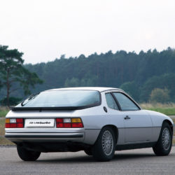 Porsche 924 (44)