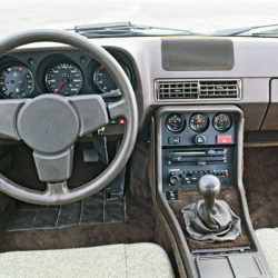 Porsche 924 (45)
