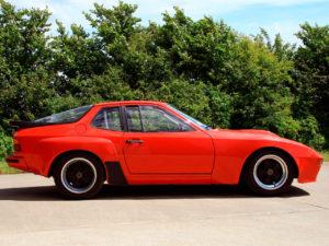 Porsche 924 (49)
