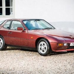Porsche 924 (5)