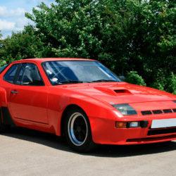 Porsche 924 (50)