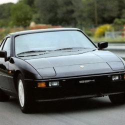 Porsche 924 (52)