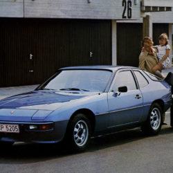 Porsche 924 (54)