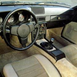 Porsche 924 (8)