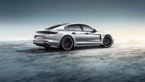 Porsche Panamera Exclusive (12)