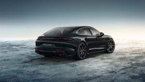 Porsche Panamera Exclusive (7)