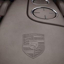 Porsche Panamera Exclusive  (9)