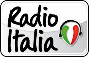 Radio Italia_bianco_ST