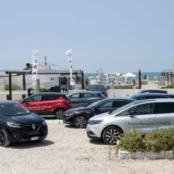 Renault Absolute Drive Tour  (1)