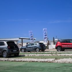 Renault Absolute Drive Tour  (4)