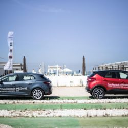 Renault Absolute Drive Tour  (7)
