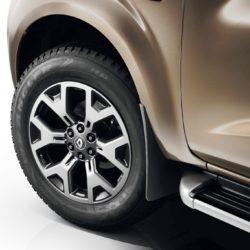 Renault Alaskan  (10)