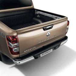 Renault Alaskan  (11)
