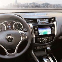 Renault Alaskan  (2)