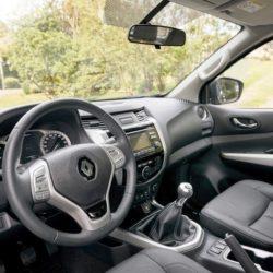 Renault Alaskan  (21)