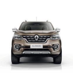 Renault Alaskan  (4)