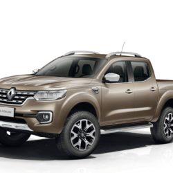 Renault Alaskan  (6)