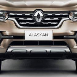 Renault Alaskan  (8)