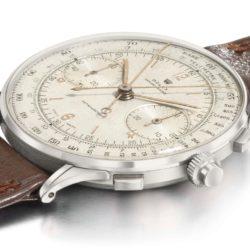 Rolex Cronograph 1942