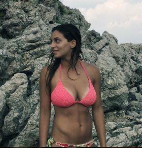 Rossella Fiamingo 4