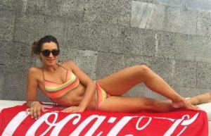 Rossella Fiamingo 6