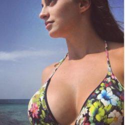 Rossella Fiamingo 9