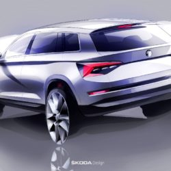 Skoda Kodiaq (5)