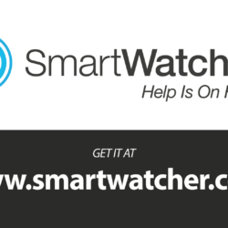 Smartwatcher Ad02 v28 screenshot14