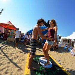 Surf Expo Citroen (1)