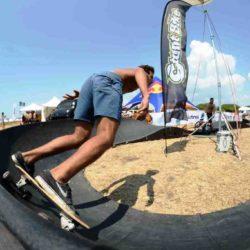 Surf Expo Citroen (10)