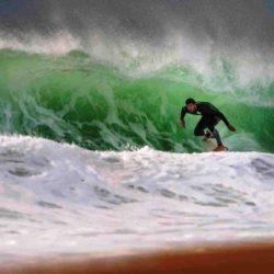 Surf Expo Citroen (11)