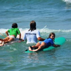 Surf Expo Citroen (12)