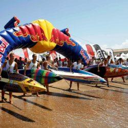 Surf Expo Citroen (7)