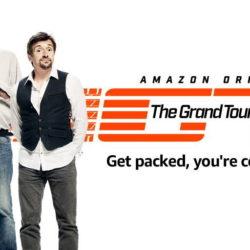 The Grand Tour prima puntata (10)
