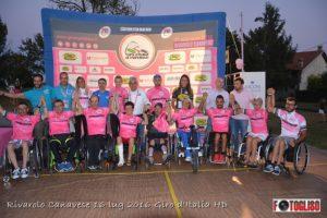 Tutte le Maglie Rivarolo Canavese 16 lug 2016 3292